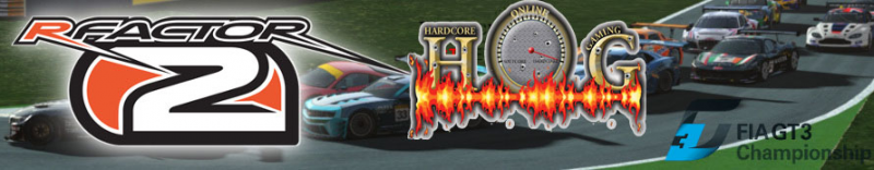 GT3Banner.png