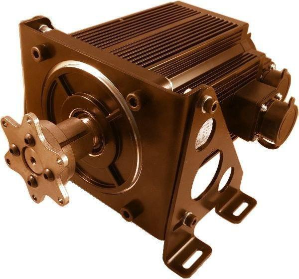 MiGe-with-wheel-adapter-and-simlab-mount_w_grande_grande_1024x1024_eb258770-fed0-4160-a595-3928f1062ea8_grande.jpg