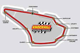 knockhill.jpg